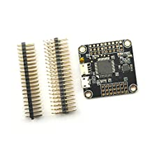 Newest SP Racing F4 Flight Controller Control Upgraded F3 CC3D NAZE32 for DIY FPV Mini RC Racing Drone Quadcopter 250 210