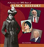 A Journey Into 365 Days of Black History 2014 Calendar