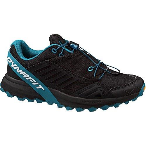 (ダイナフィット) Dynafit レディース ランニング?ウォーキング シューズ?靴 Alpine Pro Trail Running Shoe [並行輸入品]