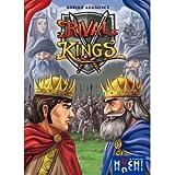 Huch&Friends 879387–Rival Kings, Familias estándar Juegos