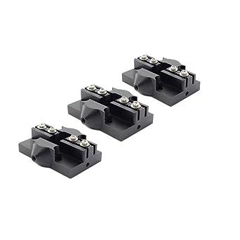 Anycubic Polea Corredera de Aluminio para la Impresora 3D ...