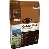 Acana Regionals Appalachian Ranch for Cats, 4lbs