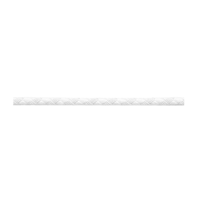S.I.C. ファッションコード C/#01 ホワイト 1反(30m) SIC-3093   B07P486MRJ
