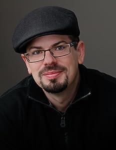Jan Rivera