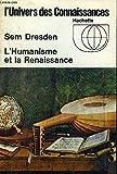 img - for L'humanisme et la renaissance book / textbook / text book