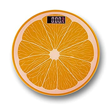 ZhangTianShi Báscula de baño Báscula de peso de altura Báscula de carga de peso electrónico escala de peso corporal: Amazon.es: Hogar