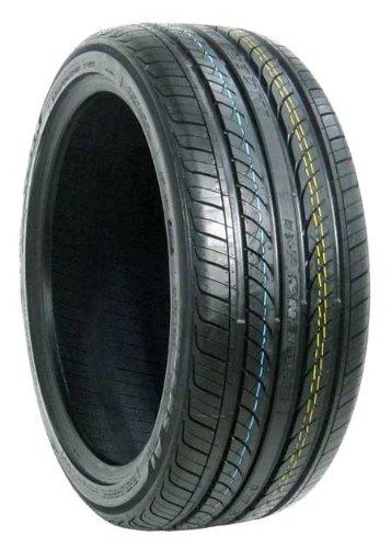 MAXTREK(マックストレック) サマータイヤ INGENS A1 245/40R20 20インチ B01MZBVWLK
