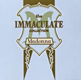 The Immaculate Collection - Madonna