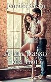 A un passo da noi (Italian Edition)