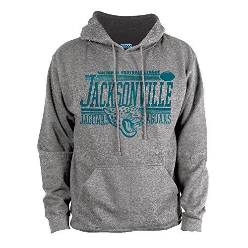 Jacksonville Jaguars Fleece Fabric - 6
