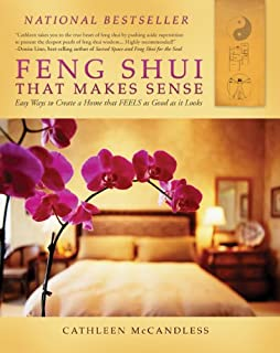 top 10 feng shui tips cre. Feng Shui That Makes Sense - Easy Ways To Create A Home FEELS As Good Top 10 Tips Cre