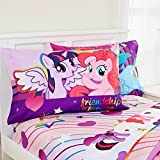 My Little Pony Pillowcase