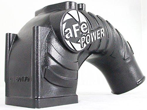 aFe (46-11011) BladeRunner 3.5