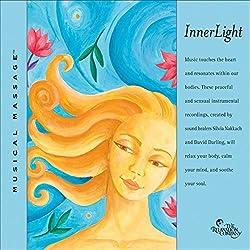 Musical Massage Innerlight