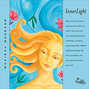 Musical Massage Innerlight Audiobook