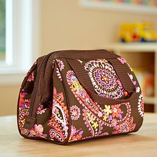 Healthy Kid Brown Bag Lunch - 2