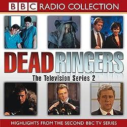 Dead Ringers, TV Series 2