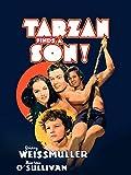 tarzan full movie - Tarzan Finds a Son! (1939)