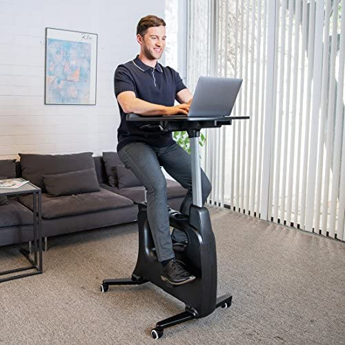 FLEXISPOT Office Standing Exercise Adjustable product image