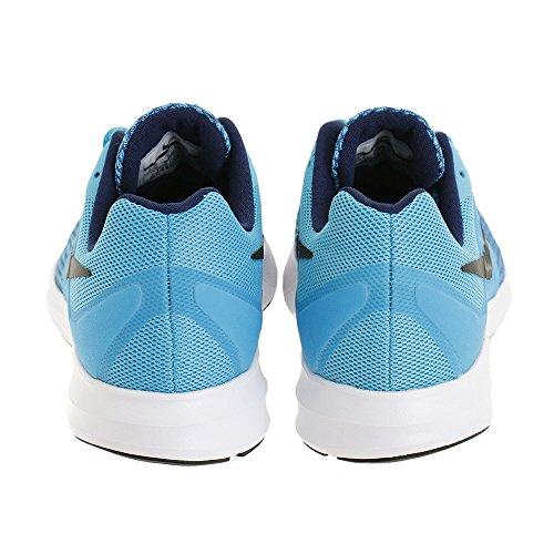 Nike Downshifter 7 (GS)