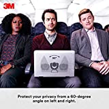 3M Privacy Filter for Microsoft Surface Pro