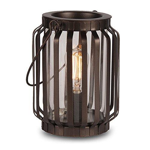 zebra electric candle warmer - 6