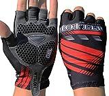 SMING UV Protection Cooler Arm sleeves Unisex Men Women Sun...