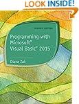 Programming with Microsoft Visual Bas...