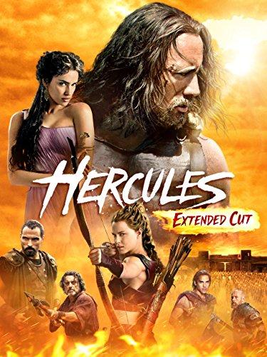 hercules-2014-extended-cut