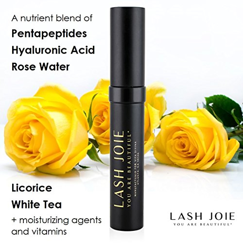 Top Rated For Eyelash Growth Lash Serum And Lash Conditioner Treatment Will Grow Lengthen Your Natural Lashes Without Lash Extensions Mascara Best Lash Growth Serum 74ml Rapidlash Latisse