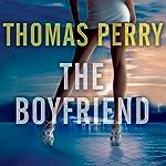 The Boyfriend | Thomas Perry