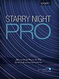 Starry Night Pro 7