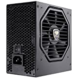 Best Cougar Computer Cases - Cougar GXS750 80-PLUS GOLD Premium Performance Compact Power Review