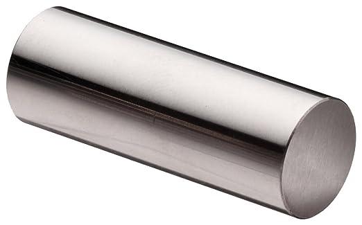 07119224151e Vermont Gage Steel No-Go Plug Gage