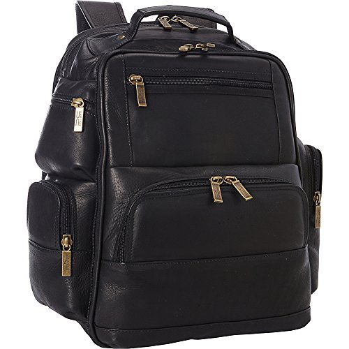 claire-chase-executive-backpack-3-black