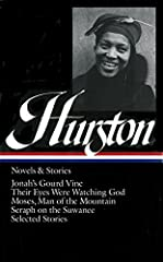 This Library of America volume, with its companion, brings together for the first time all of Zora Neale Hurston's best writing in one authoritative set. When she died in poverty and obscurity in 1960, all of her books were out of print. Toda...