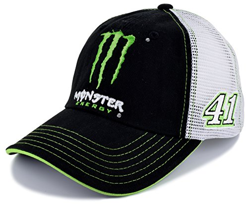 Compare Price Monster Energy Hat For Men On
