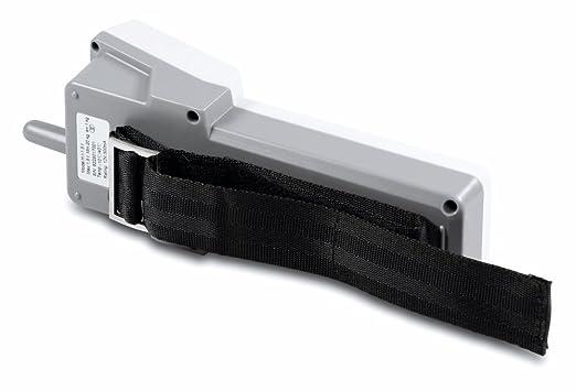 KERN HFC 600K-1 HFC - Tensiómetro (rango de medición: 600 kg, legibilidad: 200 g): Amazon.es: Industria, empresas y ciencia