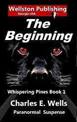 The Beginning (Whispering Pines Book 1)