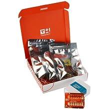 Arduino TinkerKit Starter Kit