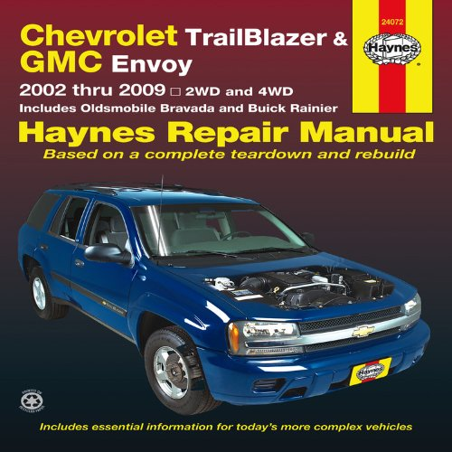 chevrolet-trailblazer-and-gmc-envoy-2002-2009-repair-manual-haynes-repair-manual
