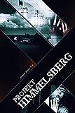 Projekt Himmelsberg (German Edition)