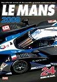 Le Mans - Official Review 2009 [DVD]