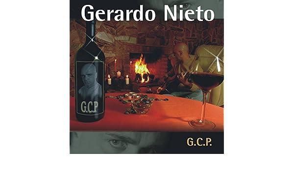 GCP de Gerardo Nieto en Amazon Music - Amazon.es