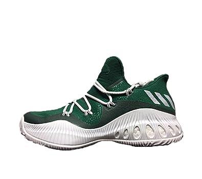 les baskets adidas originals tubulaires tubulaires tubulaires ombre weshop vietnam 37c758