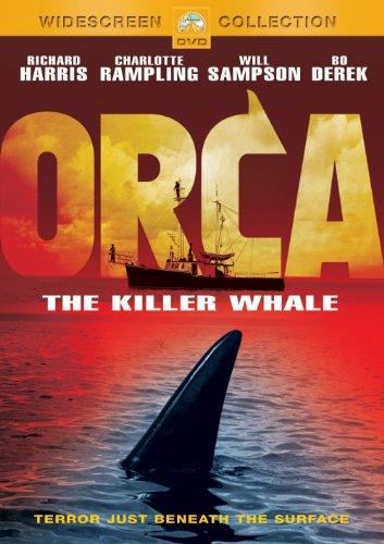 Orca ()