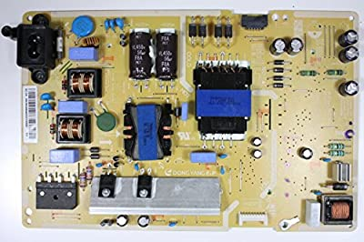 "SAMSUNG 50"" UN50J5000AFXZA BN44-00856A Power Supply Board Unit"