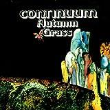 Autumn Grass By Continuum (0001-01-01)