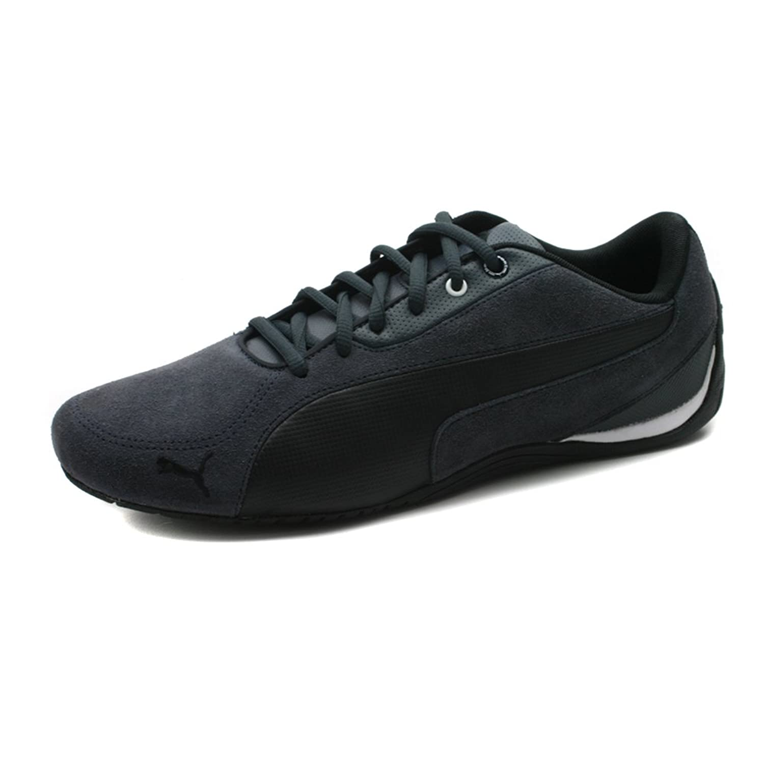 Puma Speed ​​cat Sd Insignias Azules mZz5EOw5