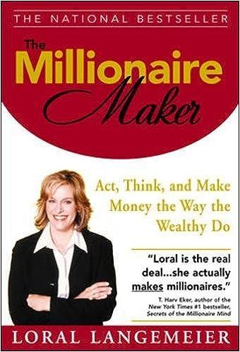 mr maker lets make it book